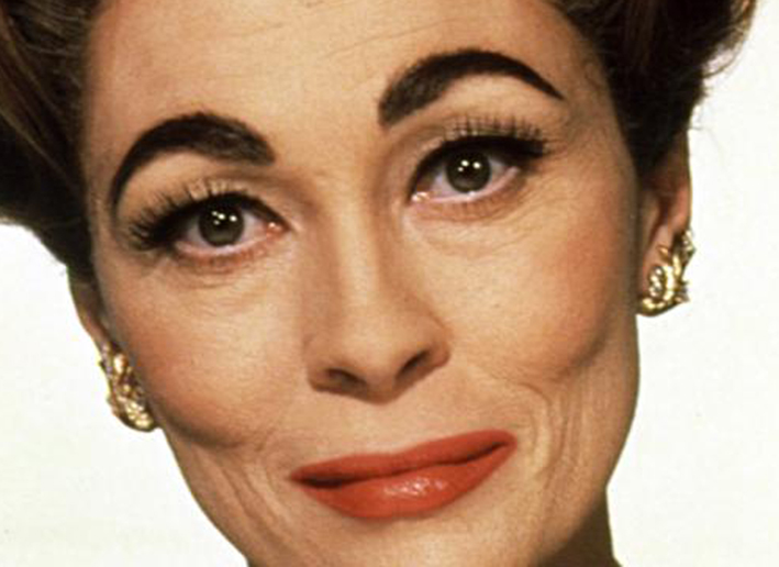 mommie dearest Directed by frank perry with faye dunaway, diana scarwid, steve forrest, howard da silva the abusive and traumatic adoptive upbringing of christina crawford at the hands of her mother, screen queen joan crawford, is depicted.